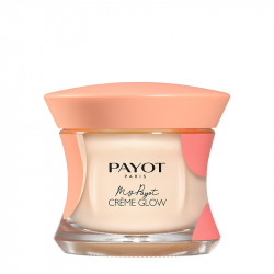 My Payot Crème Glow - 69752380