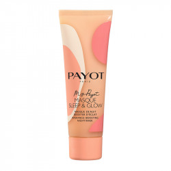 My Payot Masque Sleep & Glow - 69758370