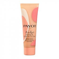 My Payot Masque Sleep & Glow - 69758370