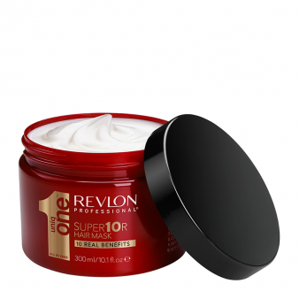 Uniq One Masque - REV.83.053