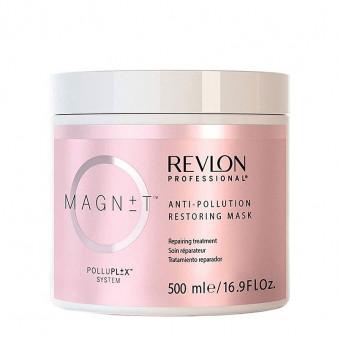 Restore Masque Anti-Pollution - REV.83.057