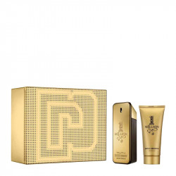Coffret 1 Million - 7382253M