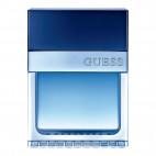 Guess Séductive Blue - 44018640