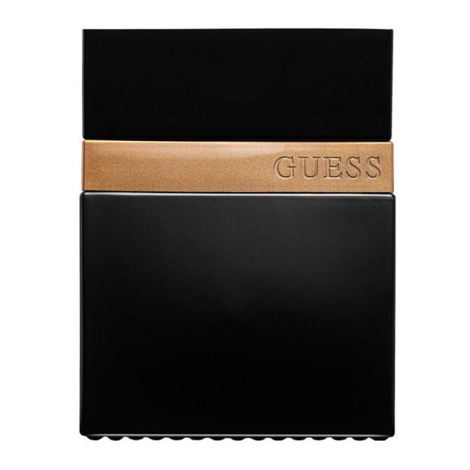 Guess Séductive Noir - 44018690