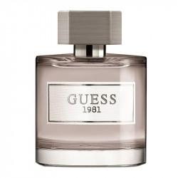 Guess 1981 pour Homme - 44018730