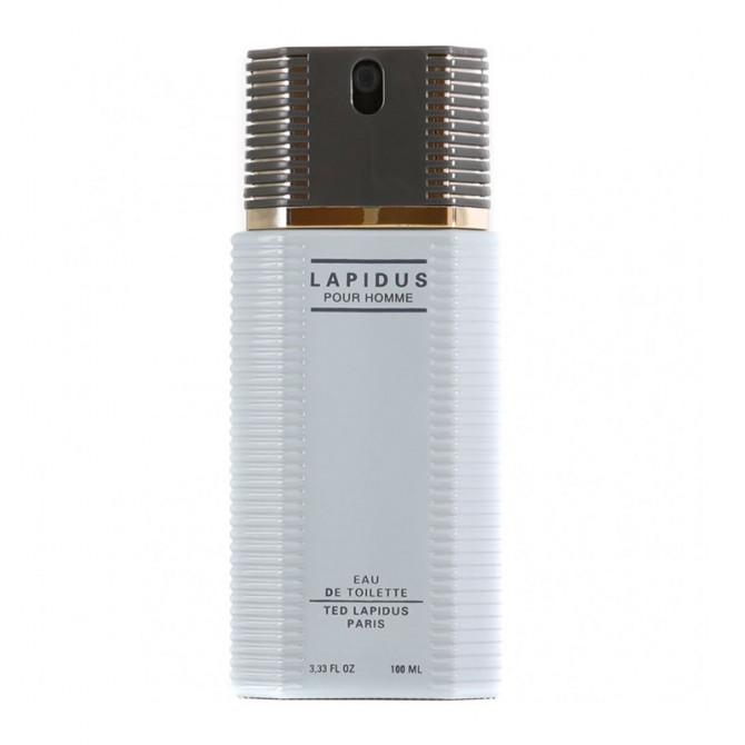Lapidus pour Homme - Eau de Toilette - 54518086