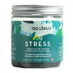 Gummies Stress - LMR93004