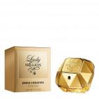 Lady Million - Eau de Parfum - 73813933