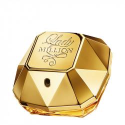 Lady Million - 73813935