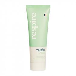Gel Crème Naturel - RES52001