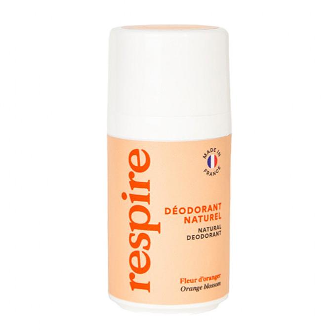 Déodorant Naturel - RES74003