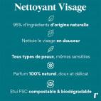 Nettoyant Visage - RES47001