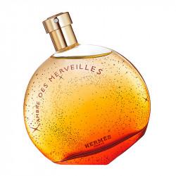 L Ambre des Merveilles - Eau de Parfum - 100ml - 47113B35