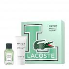 Coffret Match Point - 51722B61