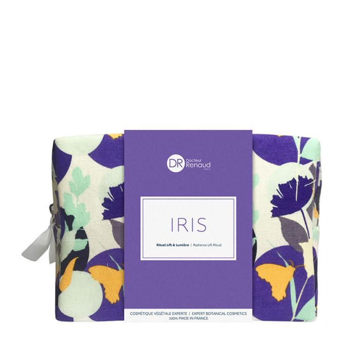 Trousse Iris - 74A61012