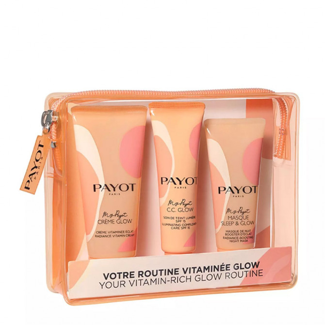 My Payot Launch Pouch - 69761511