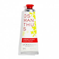 Crème Mains - Osmanthus - 67567365