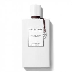 Santal Blanc - 91023068