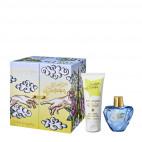 Coffret Mon Premier Parfum - 57S11011