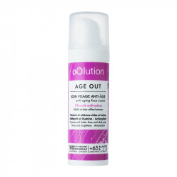 Age Out - OLU52004