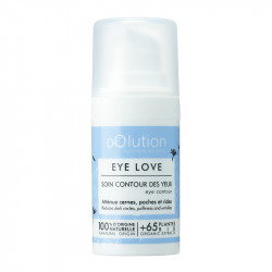 Eye Love - OLU57001