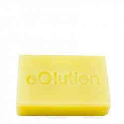 Soap Rise Sans Parfums - OLU72002