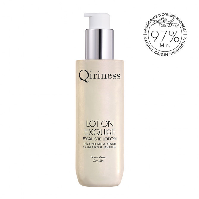 Lotion Exquise - 7375010B