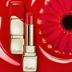 KissKiss Shine Bloom - 43741DJ5