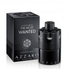 Azzaro The Most Wanted - 06717J55