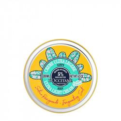 Crème Ultra Légère Corps - 6756251P