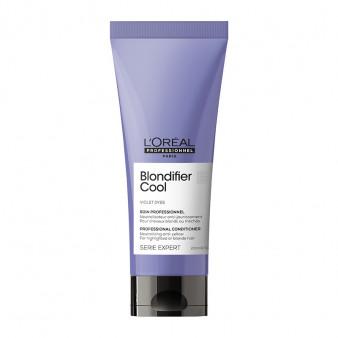 Blondifier - LOR.83.309