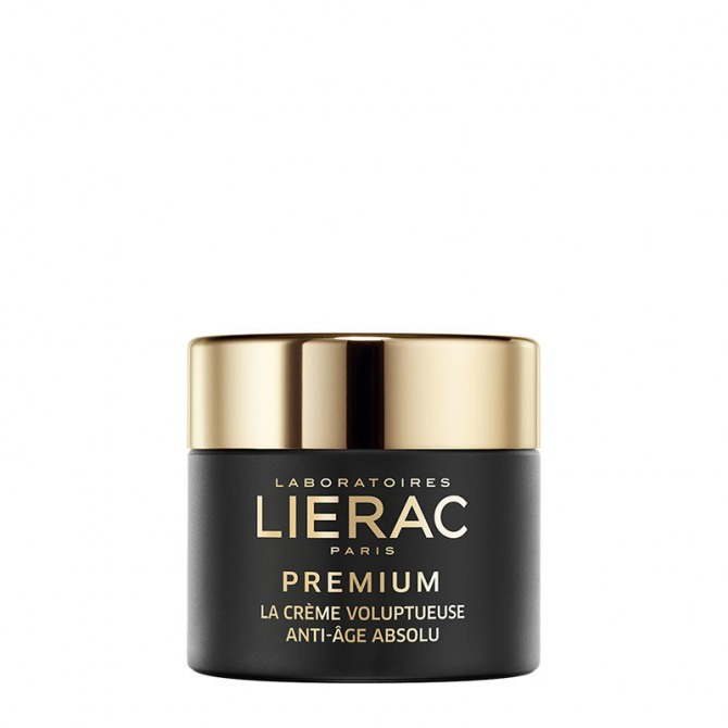 Premium La Crème Voluptueuse - 5865759C