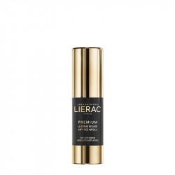 Premium La Crème Regard - 58657615