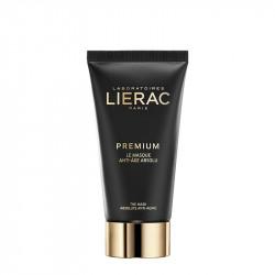Premium Le Masque - 58658505