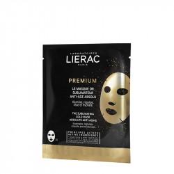 Premium Le Masque Or Sublimateur - 58658002
