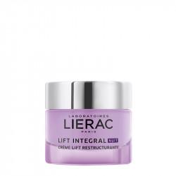 Lift Intégral Crème Lift Restructurante Nuit - 58655575