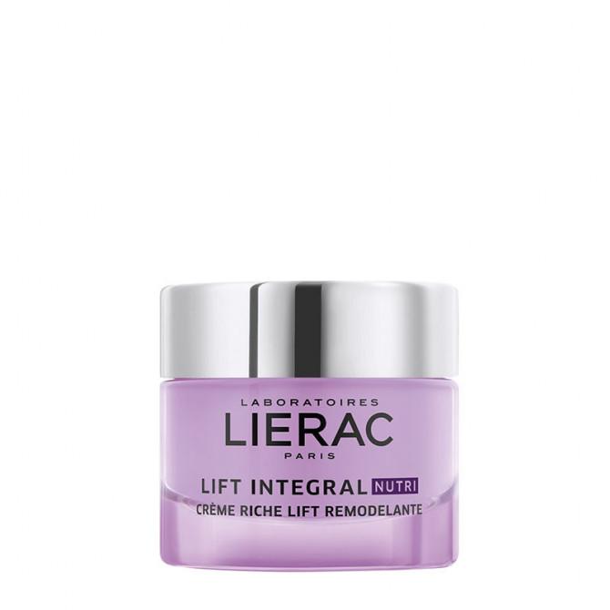 Lift Intégral Nutri Crème Riche - 5865754A