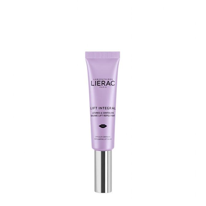 Lift Intégral Lèvres & Contours - 58657685
