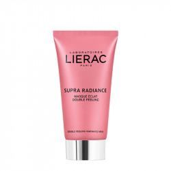 Supra Radiance Masque Éclat Double Peeling - 58658107