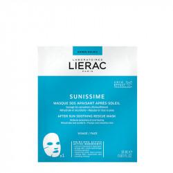 Sunissime Masque SOS Apaisant Après-Soleil - 58658008