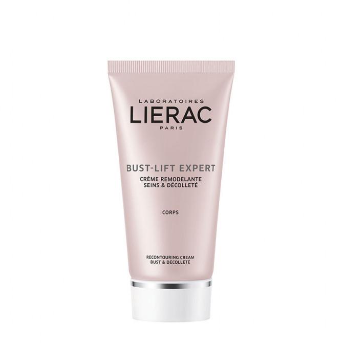 Bust-Lift Crème Remodelante Anti-Âge Seins & Décolleté - 58665425