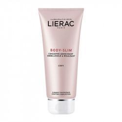 Body-Slim Concentré Amincissant Embellisseur & Regalbant - 58664003