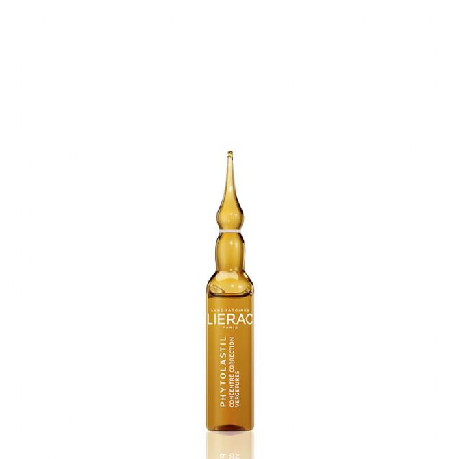 Phytolastil Ampoules - Sérum Correction Des Vergetures - 58664068