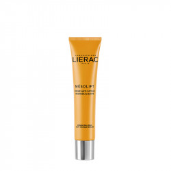 Mésolift Crème Anti-fatigue Reminéralisante - 58652014