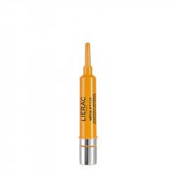 Mésolift C15 Concentré Extemporané Revitalisant Anti-Fatigue - 58659001