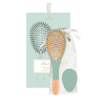Hair Kit Light Green - 06H94047
