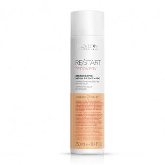 Restart Recovery Restorative Shampoo - REV.82.034