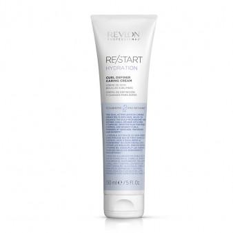 Restart Curl Definer Cream - REV.84.016