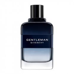 Gentleman - 41018716