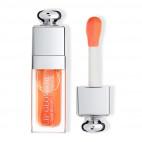 Dior Addict Lip Glow Oil - 29341B80 - 29341B80